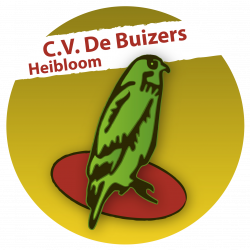 C.V. De Buizers